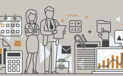 Are your accountants doing everything they should?